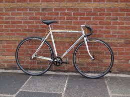sale peugeot for sale peugeot ph10 custom vintage singlespeed road bike 54cm