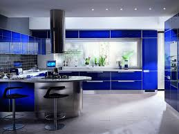 interior designs for kitchens khabars within interior design