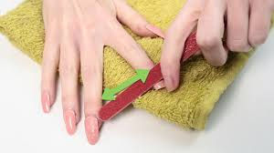 3 ways to take off fake nails wikihow