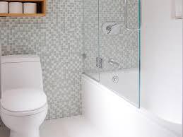 bathroom decorating ideas on a small budget bath ideas small then