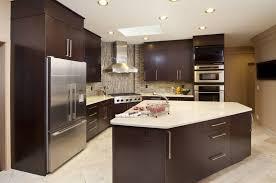 Kitchen Island Electrical Outlet Kitchen Modern Kitchen Granite Island Outlet Ideas Dallas White