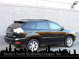 used 2009 lexus rx 350 reviews used 2009 lexus rx 350 at auto house usa saugus