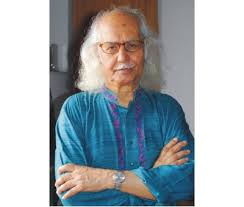 Kabir Chowdhury, passed away at the age of 89. He was a true champion of Bengali secular nationalism. He, like all proper leftist nationalists, ... - 2011-12-14__pcp01