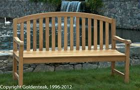 Teak Outdoor Furniture Sale by Teak Patio Furniture Grade A Quality Teak Table Teak Chairs