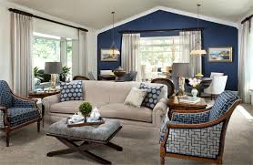 Wonderful Blue Accent Chairs Living Room Blue Accent Chairs For - Accent chairs living room