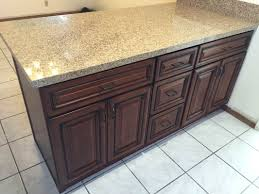 Kitchen Cabinets Culver City All Categories Kitchen Prefab Cabinets Rta Kitchen Cabinets