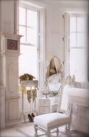 Castles Crowns And Cottages by Things We Love White Decor Design Chic Design Chic