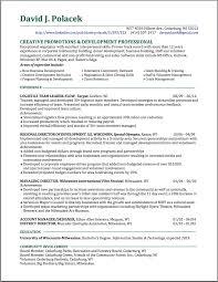 Linkedin Url On Resume Career Change Write Stuff Resources Write Stuff Resources