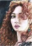 Rose DeWitt Bukater by *LiberianGurrl on deviantART - rose_dewitt_bukater_by_liberiangurrl-d3816l9