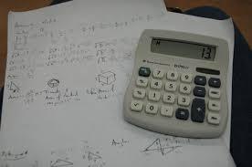 finance homework help free Blackboard Mobile Learn Apps can help students and educators Free math lessons and math homework help