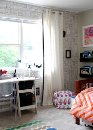 decorating appealing ikea window treatments for elegant interior