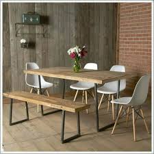 Modern Furniture Melbourne by Modern Dining Tables Chairs Melbourne Modern Dining Table Sets