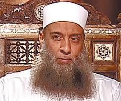 إسحاق الحوينى: الإسلاميين بـ76% الليبرالي