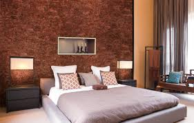 royale play antico u2013 metallic textured wall paints by asian paints