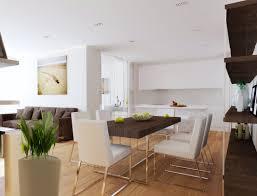 open kitchen living room designs u2014 demotivators kitchen