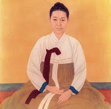 Pictura din timpul dinastiei Joseon Images?q=tbn:ANd9GcS5rP77fRHEXeyQpslCB-cdxU8t55fo7jnBoM8b4xQUbS9BM1i6gg