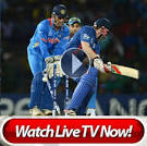 Web Cric Live Cricket Streaming | Live Score Channel