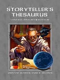 Thesaurus Assistant Storytellers Thesaurus Public Domain Sewing