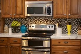 kitchen backsplash kitchen ideas home design creative diy 14009827