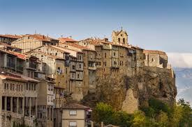 Province de Burgos