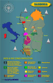 Map Of Italy Regions by 792 Best Wine Maps U0026 Infographics Images On Pinterest