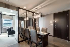 Vdara Panoramic Suite Floor Plan Vdara Las Vegas Unit 10023