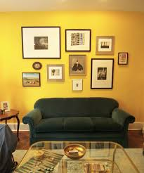 Brown And Yellow Living Room by Yellow Living Room Ideas With Yellow Living Room Walls Living Room