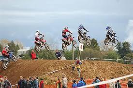 motocyclists