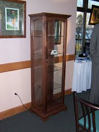 curio cabinet awful dining curiobinet picture concept room