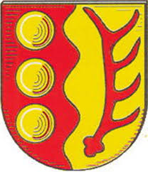 Herzlake