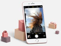 iphone 6s unlocked black friday best black friday deals on apple gear iphone 7 macbooks ipads