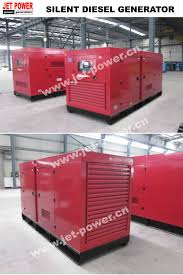 powered by cummins 650kva cummins 500kw generator qsk23 g3 buy