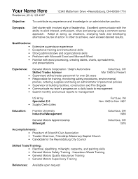 resume summary of qualifications example crafty inspiration ideas warehouse resume template 5 warehouse warehouse manager resume sample sample resume summary statement distribution resume warehouse distribution resume sle supervisor by