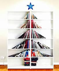 Diy Christmas Home Decor 82 Best Christmas Home Decor Easy Diy Ideas Images On Pinterest
