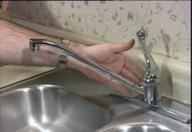 100 moen kitchen faucet leaking tips how to install