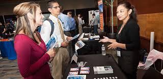Engineering Careers  amp  Internships   University of Nevada  Reno