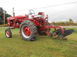 farmall tractors for sale 15 listings page 1 of 1