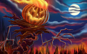 halloween background of wich anime halloween hd bootsforcheaper com