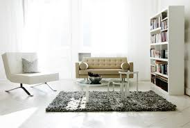 Delectable  Modern Furniture Virginia Design Decoration Of Fine - Home designer furniture