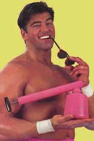 World Wrestling Federation (Aquellos Maravillosos 80's) Images?q=tbn:ANd9GcS5zC63VMkrh3QnSkgaT9qBndt4ITTKp93NjpNBr7iDP18bgBYAnfy66SSE_Q