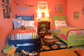 kids bedroom ideas boy girl sharing ideas for your kids kids bedroom boy girl sharing and kids room for boy and girl sharing color boys bedroom