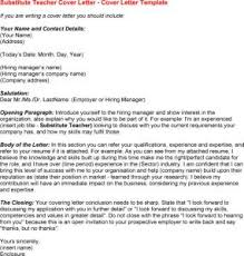 Resume In French  Cover Letter In French Quebec Cover Letter