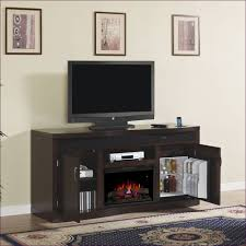 50 Electric Fireplace by Living Room 55 Inch Tv Stand With Fireplace Free Standing