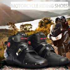 motorcycle biker boots compare prices on biker boots for men online shopping buy low