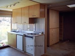 Ash Kitchen Cabinets by Plywood Kitchen Cabinets 4052