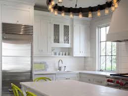 Kitchen Backsplash Samples Kitchen Kitchen Backsplash Tile Ideas Hgtv Designs For Small