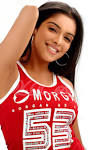 Asin Scandal Stills. Results 25 - 25 for Asin. of 33 Records. - Asin-Scandal-Stills