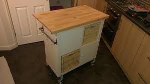 ikea kitchen island cart rigoro us