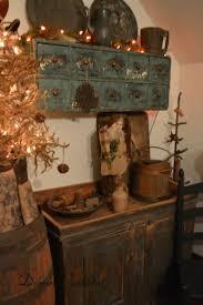 612 best primitive decor and ideas images on pinterest primitive
