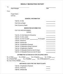 CV Format Template   Cv Format